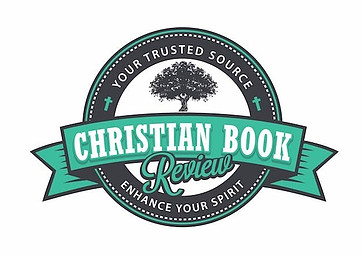 Christian Book Review Logo